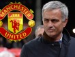 """Mourinho – MU: Khi """"duyên trời"""" đã định"""