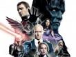 """""""X-Men"""" 2016 gây thất vọng với các fan Dị Nhân"""