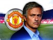 Mourinho đến MU: Lửa thử vàng, gian nan thử sức