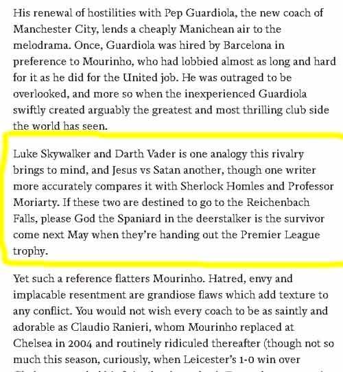 NÓNG: Tiết lộ lý do Mourinho chưa thể đến MU - 3