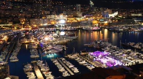 F1, Monaco GP 2016: Cuộc chiến khó lường - 5