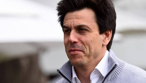 F1, Monaco GP 2016: Tâm điểm Mercedes - Ferrari - 1