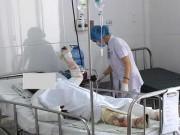 Tin tức trong ngày - Thêm 1 nạn nhân trong vụ tai nạn ở Bình Thuận tử vong