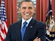 Lối sống tiết kiệm gây bất ngờ của Tổng thống Obama