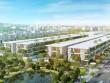 Dự án nhà phố Citibella công bố chương trình khuyến mãi lớn