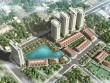 Tòa tháp đôi HH3 FLC Graden City chính thức ra mắt khách hàng