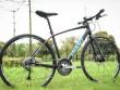GIANT 2017 Escape SL 1 mẫu xe đạp đa năng