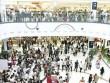 AEON MALL Bình Tân – Chiến binh mới đáng gườm trên thị trường bán lẻ
