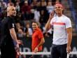 Tin thể thao HOT 25/5: Agassi động viên Nadal vô địch Pháp mở rộng