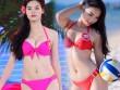 6 hoa hậu Việt vừa đăng quang đã vướng thị phi