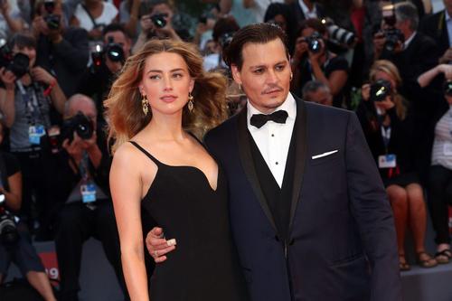 Johnny Depp va vo - 7