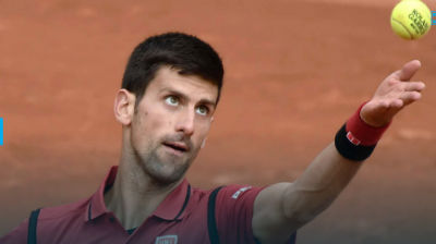 Chi tiết Djokovic – Darcis: Không có bất ngờ (KT) - 3