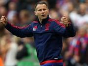 MU trả Mourinho gấp đôi lương Van Gaal