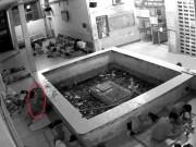 An ninh Xã hội - Nữ quái chuyên đánh thuốc mê để trộm trong bệnh viện