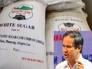 Thị trường - Tiêu dùng - Hoàng Anh Gia Lai có thể được nhập khẩu đường với thuế 0%