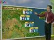 Dự báo thời tiết VTV 26/5: Miền Bắc mưa đến cuối tuần