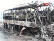 Nguyên nhân vụ tai nạn 13 người chết cháy ở Bình Thuận