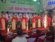 GIANT Việt Nam khai trương thêm một Showroom tại Đông Hà – Quảng Trị