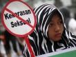 Indonesia: Thiến và tử hình tội phạm ấu dâm