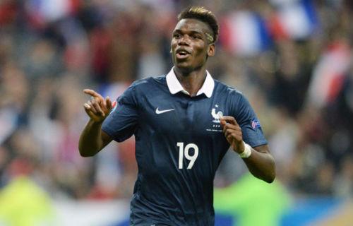 """Euro 2016: Martial, Kane và những """"ma mới"""" nổi loạn - 3"""