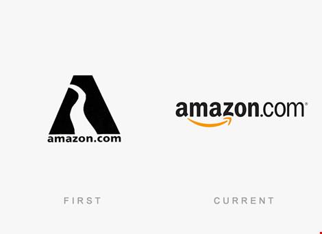 20 logo nổi tiếng xưa và nay - 2