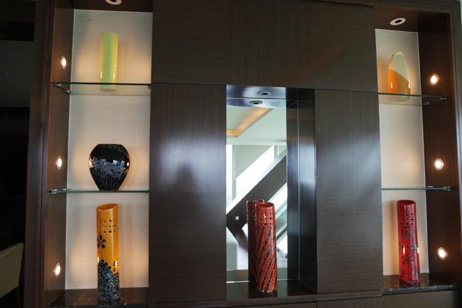 Khám phá phòng khách sạn Tổng thống Obama ở tại Hà Nội - 8