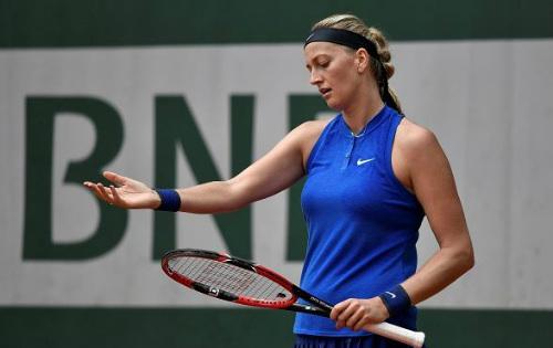 Roland Garros ngày 6: Wawrinka thắng nhàn - 2