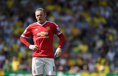MU: Đội hình trong mơ mùa tới thời Mourinho - 8