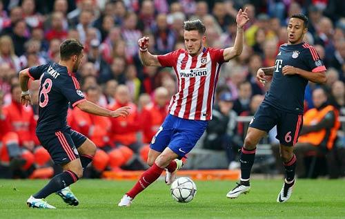 MU: Đội hình trong mơ mùa tới thời Mourinho - 6