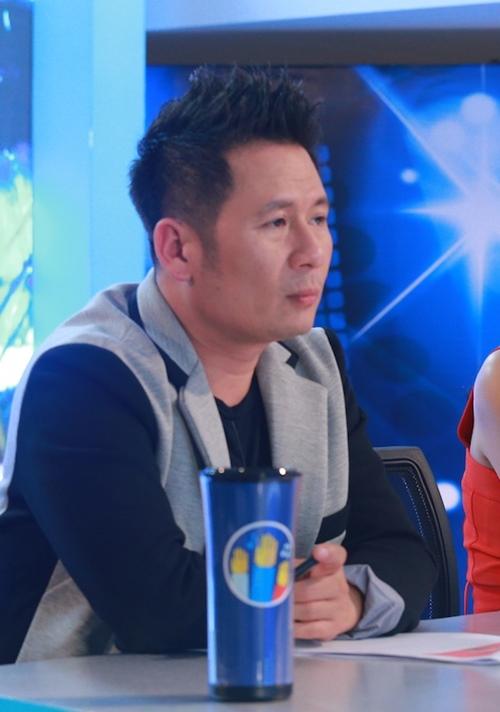 Nữ nhân viên sòng bài khiến giám khảo VN Idol ngơ ngẩn - 2