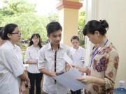 Giáo dục - du học - Tuyển sinh vào lớp 10 ở Hà Nội: Tái diễn 'chiêu' chuyển trường?