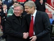 Bóng đá - MU và Arsenal bị chê bai chỉ lo kiếm tiền