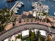 Thể thao - F1, Monaco GP 2016: Phát động cuộc nổi dậy