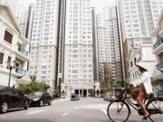 Tài chính - Bất động sản - Kiến nghị dừng thông báo công trình phải có 3 tầng hầm