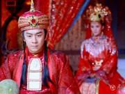 VTC 30/5: Tiết Bình Quý và Vương Bảo Xuyến