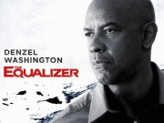 HBO 2/6: The Equalizer