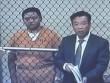 2 người phụ nữ đặc biệt tại phiên xử Minh Béo hôm nay