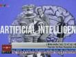 Phát triển trí thông minh nhân tạo từ kỹ sư Việt Nam