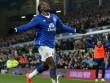 Tin HOT trưa 27/5: Chelsea sắp có Lukaku giá khủng