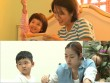 Diệp Bảo Ngọc, Thùy Dương khoe con trên gameshow truyền hình