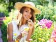 Top 7 loại sinh tố giúp thân hình thon thả trong ngày hè