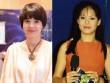 Bất ngờ với nhan sắc sau 20 năm của MC Diễm Quỳnh