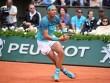 SỐC: Nadal xin rút lui khỏi Roland Garros