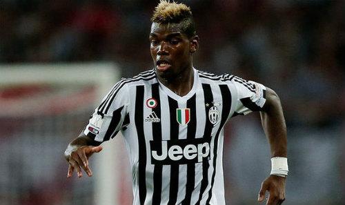 """Ibra, Pogba & dàn sao có thể """"nối gót"""" Mourinho đến MU - 8"""