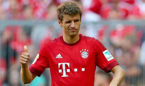 """Ibra, Pogba & dàn sao có thể """"nối gót"""" Mourinho đến MU - 9"""