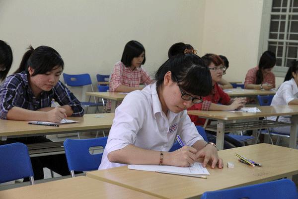 """Hiểm họa khôn lường từ thuốc """"bổ não"""" nhiều mẹ Việt dùng cho trẻ tăng cường trí nhớ - 1"""