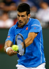 Chi tiết Djokovic - Bedene: Thế trận an bài (KT) - 1