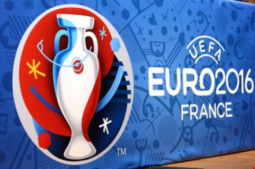 Khủng bố đang ráo riết chuẩn bị tấn công Euro 2016 - 1