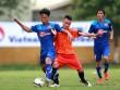 Đội tuyển bóng đá VN: Tái đấu U-19 chờ chạm trán Syria