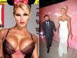 Người mẫu Argentina chia tay đại gia cao mét rưỡi